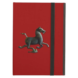 Horse Year Chinese Zodiac iPad Air case