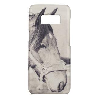 Horsehead Case-Mate Samsung Galaxy S8 Case