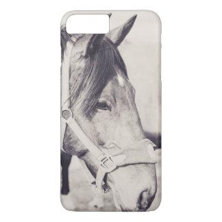 Horsehead iPhone 8 Plus/7 Plus Case