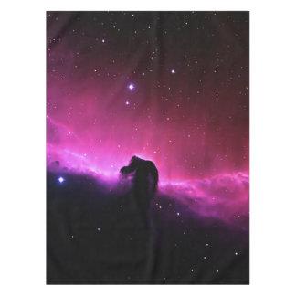 Horsehead Nebula Barnard 33 NASA Tablecloth