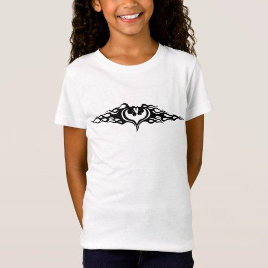 Horseheart T-Shirt