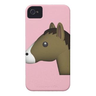 Horses4Life iPhone 4 Case