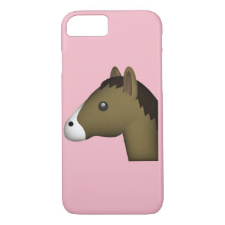 Horses4Life iPhone 7 Case