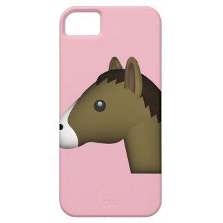 Horses4Life iPhone SE + iPhone 5/5S Case
