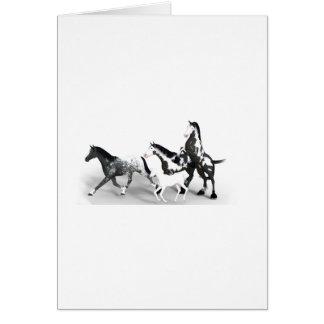 horses-1530858 card