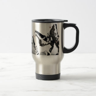 horses-1530858 travel mug