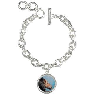 Horses/Cabalos/Horses Bracelet