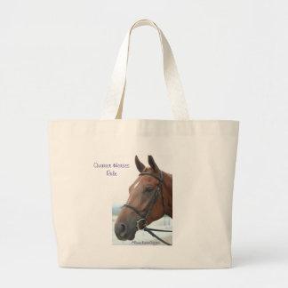 Horses Rule Bag