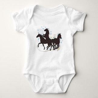 Horses Shirt