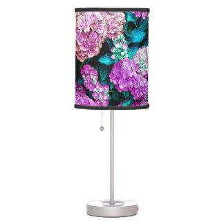 Hortensia Table Lamp