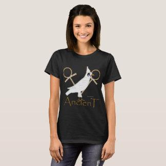 Horus Ancient Ladies T-Shirt