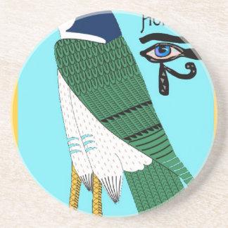 Horus Coaster