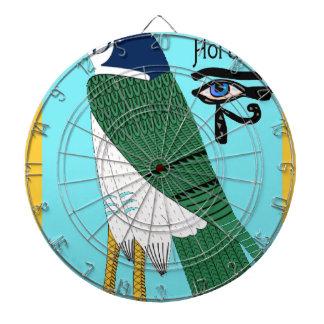 Horus Dartboard