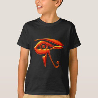 Horus eye eye Egypt egypt T-Shirt