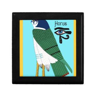 Horus Gift Box