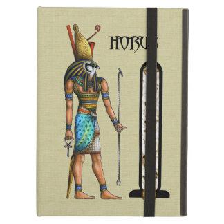 Horus iPad Powis Case iPad Air Covers