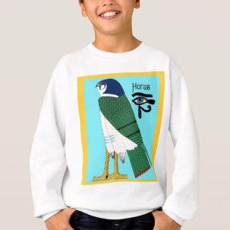 Horus Sweatshirt