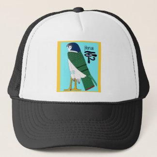 Horus Trucker Hat