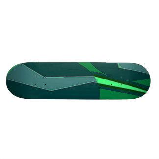 Hose Nose Skate Board