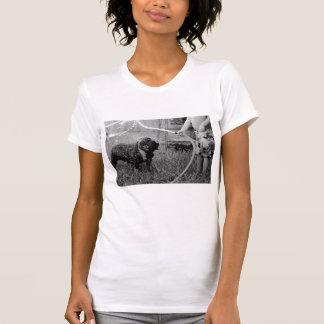 Hosed T-Shirt