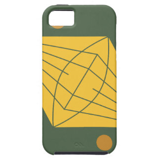 HOSHO CASE FOR THE iPhone 5