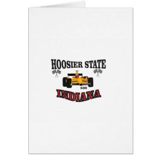 hosier state art card