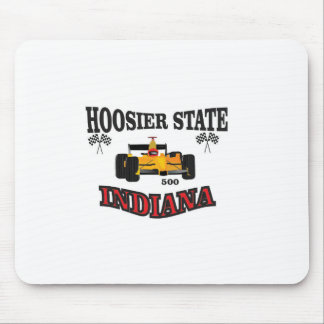 hosier state art mouse pad