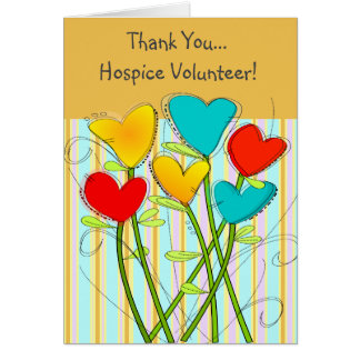 Volunteer Thank You Gifts - T-Shirts, Art, Posters & Other Gift Ideas ...