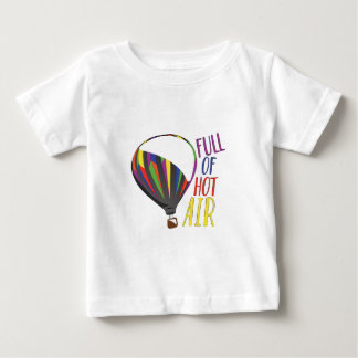 Hot Air Baby T-Shirt