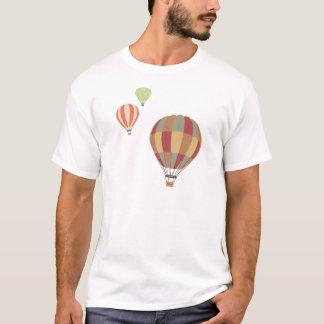 Hot air ballons T-Shirt