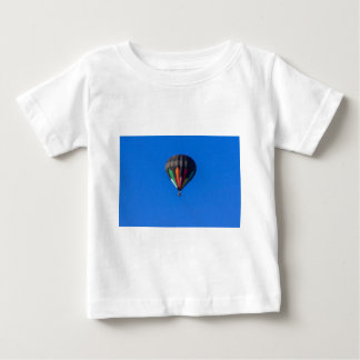 Hot Air Balloon 1 Baby T-Shirt
