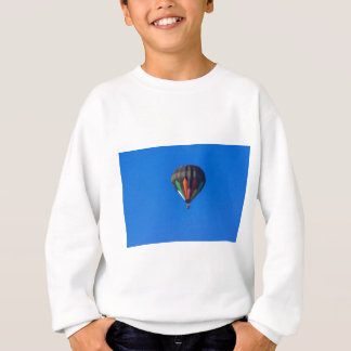 Hot Air Balloon 1 Sweatshirt
