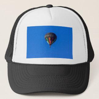 Hot Air Balloon 1 Trucker Hat