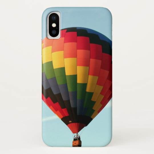 Hot air balloon aloft samsung galaxy nexus covers