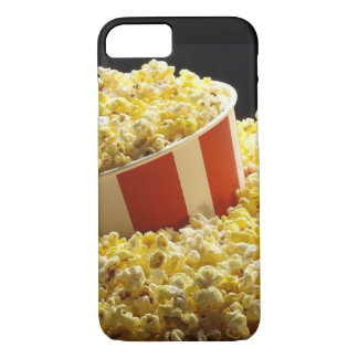 Hot & Buttery iPhone 7 Case