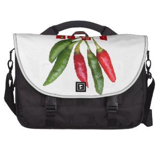 Hot CHILI Laptop Computer Bag