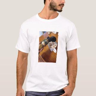 Hot Cocoao T-Shirt