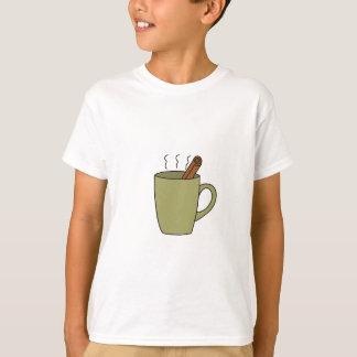 HOT CUP OF TEA T-Shirt