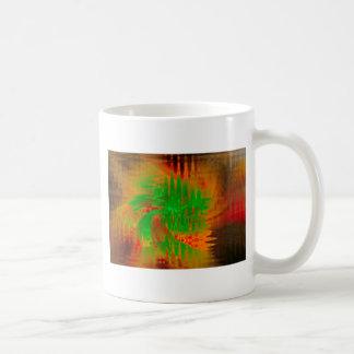 Hot Fun Coffee Mug