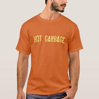 Hot Garbage T-Shirt