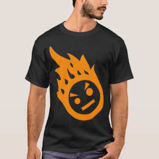 HOT HEAD T-Shirt