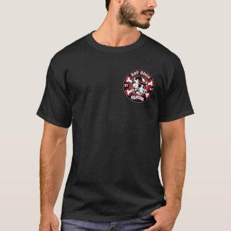 Hot Hogs™ Mens T-Shirt