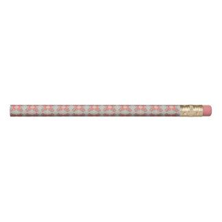 Hot Love Pencil
