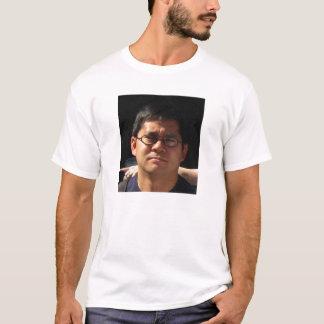 Hot Mitts T-Shirt