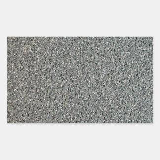 Hot Mix Bitumen Texture