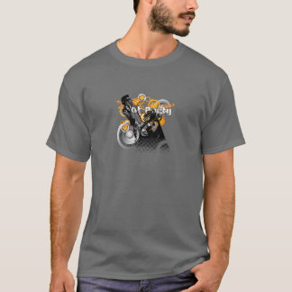 Hot Party T-Shirt