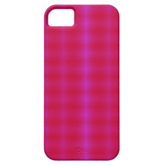 Hot Pink and Fuchsia iphone case iPhone 5 Case