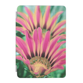 Hot Pink Daisy iPad Mini Cover