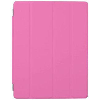 Hot Pink iPad Cover