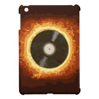 Hot Record Cover For The iPad Mini